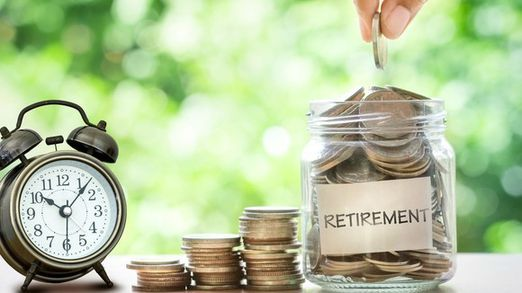 New retirement fund rules to better protect consumers