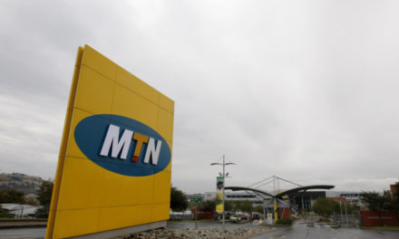 MTN introduces system to protect customers against ID theft