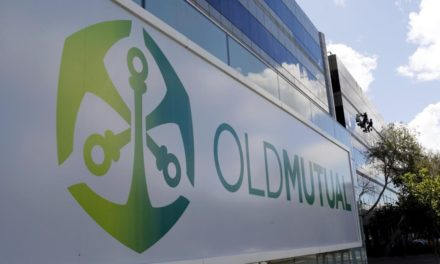 Old Mutual Insure puts customers at ease during travel adventures