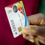 SASSA warns of grocery voucher scam