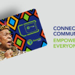 King Goodwill Zwelithini to launch mobile network next month