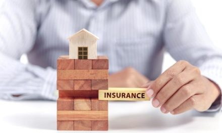 Insurance for Low Cost Housing Has Arrived