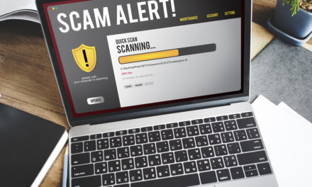The biggest banking scams in South Africa
